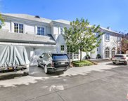 820 N WHITTIER Drive, Beverly Hills image