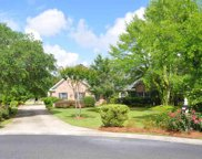 8233 Forest Lake Dr, Conway image