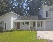 137 Colonial Circle, Murrells Inlet image