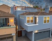 606     Goldenwest Street, Huntington Beach image