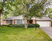 7370 Lyric Lane, Fridley image