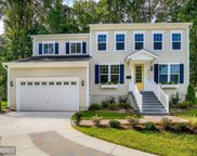 7237 WOODLEY PLACE, Falls Church image