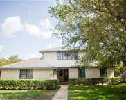 603 Post Oak Cir, Cedar Park image