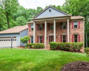 13804 Beechwood Point Road, Midlothian image