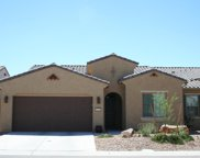 1761 E Mule Springs, Green Valley image