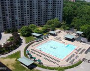 5225 POOKS HILL ROAD Unit #1427S, Bethesda image