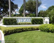 4128 W Palm Aire Dr Unit 281B, Pompano Beach image