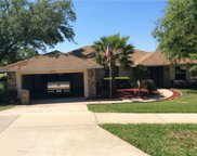 14631 Green Valley Boulevard, Clermont image