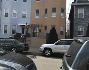 14-22 114th St, College Point image