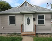 612 5th Ave Nw, Minot image