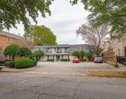 4320 Holland Avenue Unit 204, Dallas image