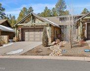1538 E Castle Hills Drive, Flagstaff image