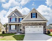4327  Marlay Park Unit #Lot 112, Indian Trail image
