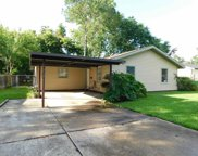 8660 Kimberly Dr, Beaumont image