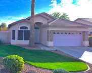 3579 S Arroyo Lane, Gilbert image