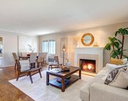 7004 West 85th Street, Westchester image