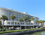 445 Hamden Drive Unit 506, Clearwater image