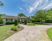 5710 Country Club Dr., Myrtle Beach image