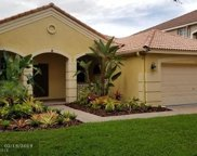 4177 Staghorn Ln, Weston image