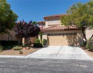 5147 Zoroaster Street, Las Vegas image