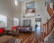 370 W Wisteria Place, Chandler image