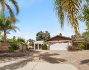 515 Wild Horse Ln, San Marcos image