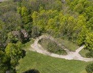 7730 S 775  E, Zionsville image