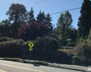 232 xx 27th Ave SE, Bothell image