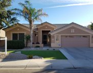 1333 W Longhorn Drive, Chandler image