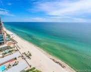 18201 Collins Ave Unit #4404, Sunny Isles Beach image