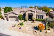 21065 N 74th Way, Scottsdale image