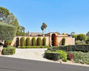 2612 SAN ANDRES Way, Claremont image