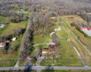 5386 Beckwith Rd., Mount Juliet image