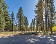 11651 Bottcher Loop, Truckee image