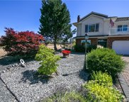 1597 Harbor Seal Dr, Point Roberts image