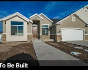 1144 N Reese Dr W Unit 25, Provo image