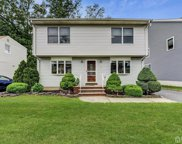 513 ELIAS Avenue, Woodbridge Proper NJ 07095, 1225 - Woodbridge Proper image