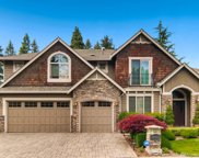 2623 Seattle Hill Rd, Mill Creek image