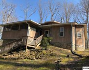 3105 Valley Home Rd, Sevierville image