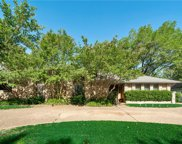 621 Pebblecreek, Garland image