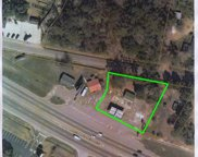 1209 E US Highway 501, Conway image