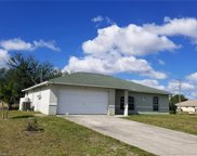 114 NW 13th AVE, Cape Coral image