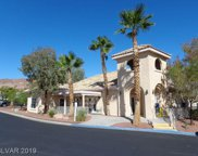 850 SPARROW Way, Boulder City image