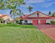 7513 Lexington Club Blvd Unit #A, Delray Beach image