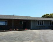 6695 Sunnyslope Ave, Castro Valley image