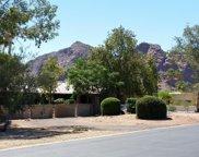 6541 N 48th Street, Paradise Valley image