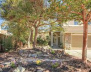 4614 Gerrilyn Way, Livermore image