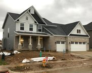 16943 Pine Summit (Lot 102B), Chesterfield image
