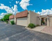 5100 N Miller Road Unit #15, Scottsdale image