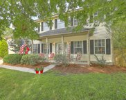 114 Adthan Circle, Goose Creek image